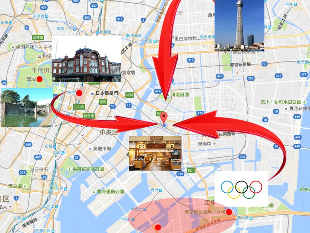 map_3pr